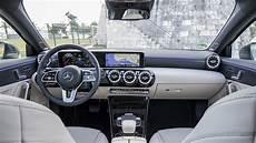 a klasse konfigurieren die neue mercedes a klasse alle preise technischen daten