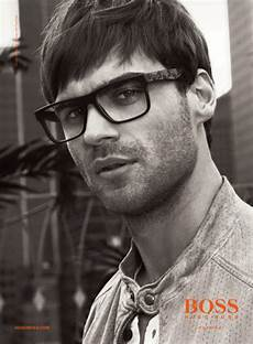 lunettes de vue homme tendance 2017 lunette de vue tendance 2017 homme david simchi levi