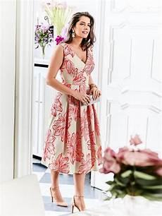 kleid guido kretschmer ebay trendige kleider f 252 r