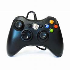 Manette Xbox360 Filaire Pas Cher Ou D Occasion Sur