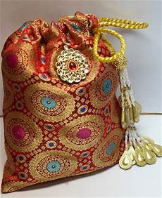 Gift For Indian Wedding