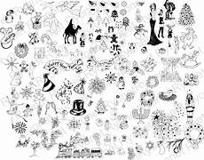 corel draw clipart corel clipart png and cliparts for free