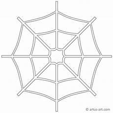 Malvorlagen Spinnennetz Spinnennetz Ausmalbild 187 Gratis Ausdrucken Ausmalen