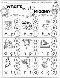 free worksheets for winter 20169 search results for the mitten and the hat graphing activity calendar 2015