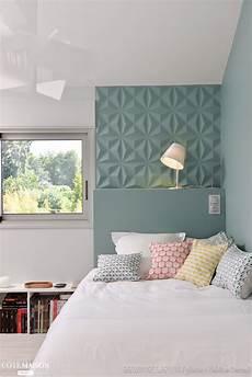 une chambre au style scandinave apaisante qui n h 233 site pas