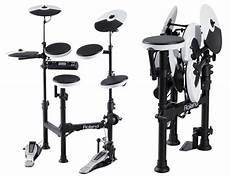 roland v drums td4kp my new roland td 4kp v drums seriouslytrivial
