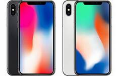 iphone x size for wallpaper iphone x technical specifications