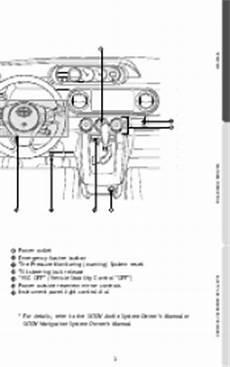 tire pressure monitoring 2009 scion xb user handbook 2011 scion xb problems online manuals and repair information
