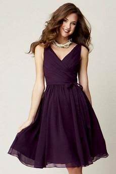 tenue chetre pour mariage 257 best robe cocktail de mariage images on