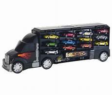 jeux de camion transporteur avis jeux de camion de transport de voiture d 233 couvrir le meilleur produit test comparatif 2019