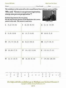 algebra worksheets point slope form 8541 algebra worksheet new 112 algebra worksheets point slope form