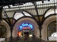 From With Gare De Lyon