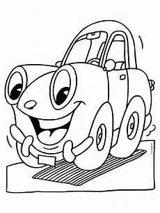 Malvorlagen Auto Tuning Ausmalbilder Tuning Cars Ausmalbilder