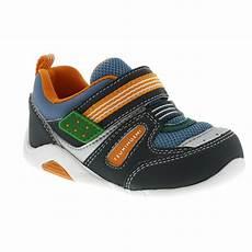 Neko Shoes Orange tsukihoshi infant neko charcoal sea laurie s shoes