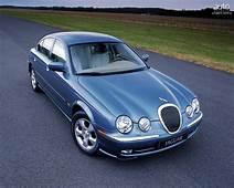 Jaguar S Type  Wallpupcom