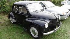 Max Automobile Mannheim - 1946 1961 renault 4cv veterama mannheim 2015