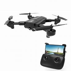 sg900 s gps wifi fpv 720p 1080p hd 10mins flight