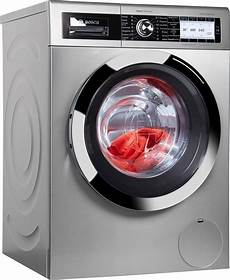 waschmaschinen bosch bosch waschmaschine way327x0 9 kg 1600 u min otto