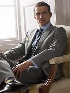 romantique pour homme 54012 le costume gris anthracite homme en 40 photos