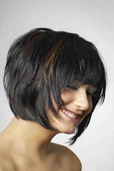 frisuren mittellang stufig fransig frisuren mittellang stufig fransig in 2020 frisuren