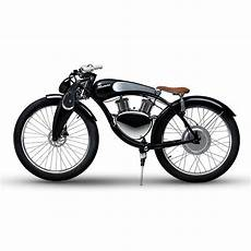 e bike munro 2 0 electric motorbike 48v lithium battery