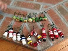 Basteln Zu Weihnachten Geschenke F 252 R Eltern Kindern