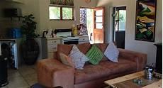 Erfahrung Mit Airbnb Tipps Zur Buchung Reiseblog