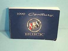 chilton car manuals free download 1999 oldsmobile intrigue on board diagnostic system 1999 buick century manual pdf