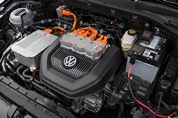 2015 Volkswagen E Golf Reviews  Research Prices