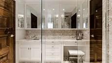 salles de bain sur mesure 42 tendances concept