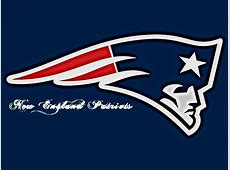 New England Patriots Wallpapers   Wallpaper Cave