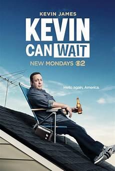 Kevin Serie - kevin puede esperar serie de tv 2016 filmaffinity