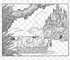 harry potter ausmalbilder quidditch kinder ausmalbilder