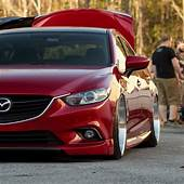 403 Best Mazda Images On Pinterest  Cars And Autos