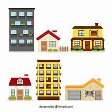 Flat Vs Apartment Vs Unit by Apartment Vectors Photos And Psd Files Free