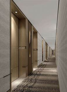 30 stunning corridors design for your house page 27 of 31