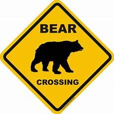 Malvorlagen Verkehrsschilder Xing Verkehrsschild Kanada B 228 R Crossing Elchschilder