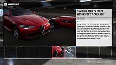 Forza Motorsport 7 Autos - forza motorsport 7 review nag