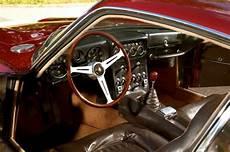 marque voiture anglaise marque voiture anglaise conception carte 233 lectronique cours