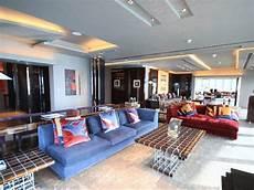 Apartment On In Dubai by Dubai Apartment On Sale For 20 Million Business Insider