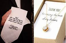 Thank You Gifts For Parents After Wedding 14 thoughtful gift ideas for your parents in laws
