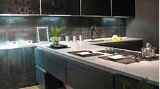Küchen Otto - preisg 195 188 nstige k 195 188 chen free ausmalbilder