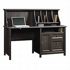 officemax home office furniture sauder hutch for computer desk antique paint by office