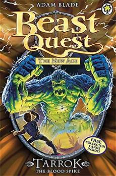 list of beast quest books heavenlybells org