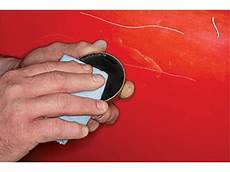 auto kratzer entfernen how to remove scratches from your car ifixit repair guide