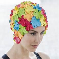 115 best les bonnets de bain images on