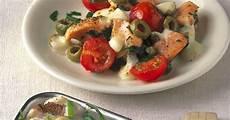 fisch mit tomaten mozzarella rezept raclette