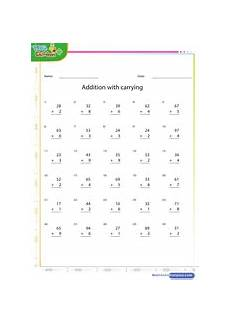 by josephus dayo 1st grade worksheets 1st grade worksheets first grade math worksheets