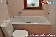 sostituzione vasche da bagno con doccia m 2 trasformazione vasca in doccia e sistema vasca nella