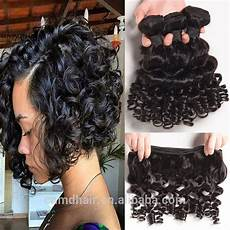 short hair brazilian curly weave alibaba source short curly bob hair brazilian hair weave on m alibaba com brazilian hair weave weave